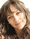 Booking Info for Rashida Jones