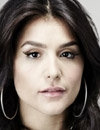 Booking Info for Jessie Ware