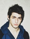Booking Info for Porter Robinson