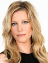 Booking Info for Anna Gunn