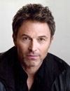 Booking Info for Tim Daly