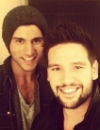 Booking Info for Dan + Shay
