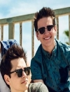 Booking Info for Before You Exit