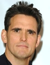 Booking Info for Matt Dillon