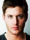 Booking Info for Jensen Ackles