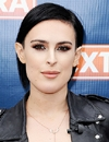 Booking Info for Rumer Willis