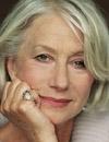 Booking Info for Helen Mirren