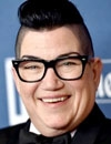 Booking Info for Lea DeLaria