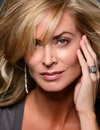 Booking Info for Eileen Davidson
