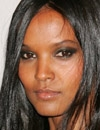 Booking Info for Liya Kebede