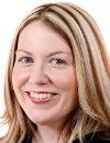 Booking Info for Kerry O'Shea Gorgone