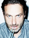 Booking Info for Andrew Lincoln
