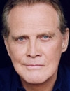 Booking Info for Lee Majors