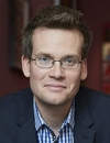 Booking Info for John Green