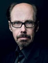 Booking Info for Jeffrey Deaver