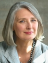 Booking Info for Louise Penny