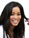 Booking Info for Keke Palmer
