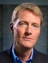 Booking Info for Lee Child