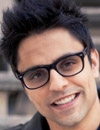 Booking Info for Ray William Johnson