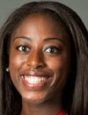 Booking Info for Chiney Ogwumike
