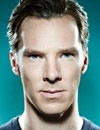 Booking Info for Benedict Cumberbatch