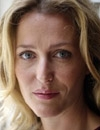 Booking Info for Gillian Anderson