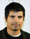 Booking Info for Michael Pena