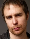 Booking Info for Sam Rockwell