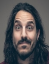 Booking Info for Mike Falzone