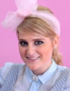 Booking Info for Meghan Trainor