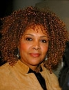 Booking Info for Julie Dash