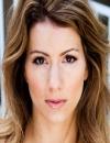 Booking Info for Jennifer Widerstrom