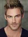 Booking Info for Jessie Pavelka