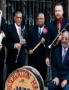 Booking Info for Preservation Hall Jazz Band