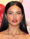 Booking Info for Adriana Lima