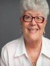 Booking Info for Lin Dunn