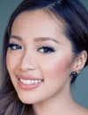 Booking Info for Michelle Phan