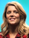 Booking Info for Grace Helbig