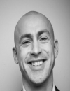 Booking Info for Andy Puddicombe