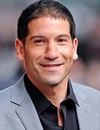 Booking Info for Jon Bernthal