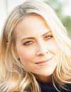 Booking Info for Brittany Daniel