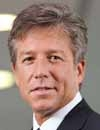 Booking Info for Bill McDermott