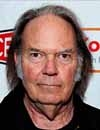 Booking Info for Neil Young