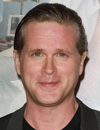 Booking Info for Cary Elwes
