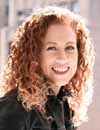 Booking Info for Jodi Picoult