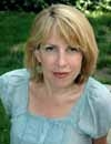 Booking Info for Christina Baker Kline