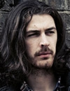 Booking Info for Hozier