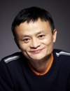 Booking Info for Jack Ma