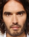 Booking Info for Russell Brand