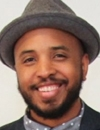 Booking Info for Justin Simien